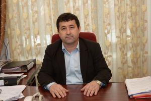 Constantin Fanea