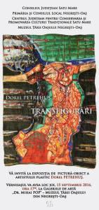 expozitie-dorel-petrehus