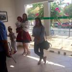 Expozitie Remus Tiplea Algarve 1