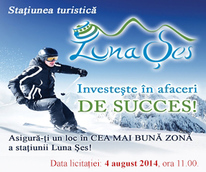 Licitatie-Luna-Ses august