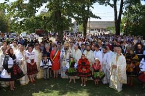 Tarnosirea-Bisericii-din-Tur