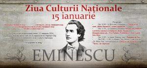 Ziua Culturii Nationale 2016 Negresti-Oas