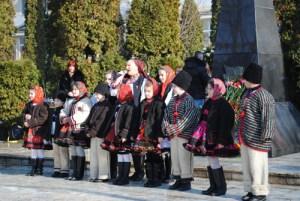 Ziua-Unirii-Principatelor-Romane-Negresti-Oas-2013-13