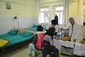 actiune donare sange (3)