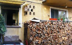 ajutoare incalzire pe lemne