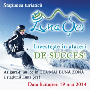 banner-luna1
