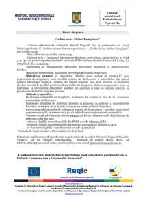 informare proiect presa1