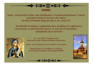 invitatie-hramul-mare-2016