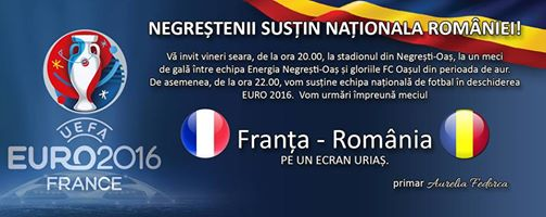 meci euro