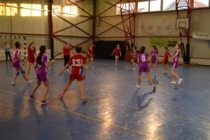 olimpiada sporturilor negresti-oas (7)