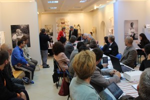 simpozion muzeul negresti oas (1)