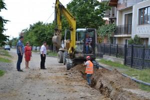 strada Livezilor - apa si canal (4)