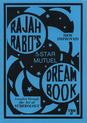 rajah-rabos-5-dream-book