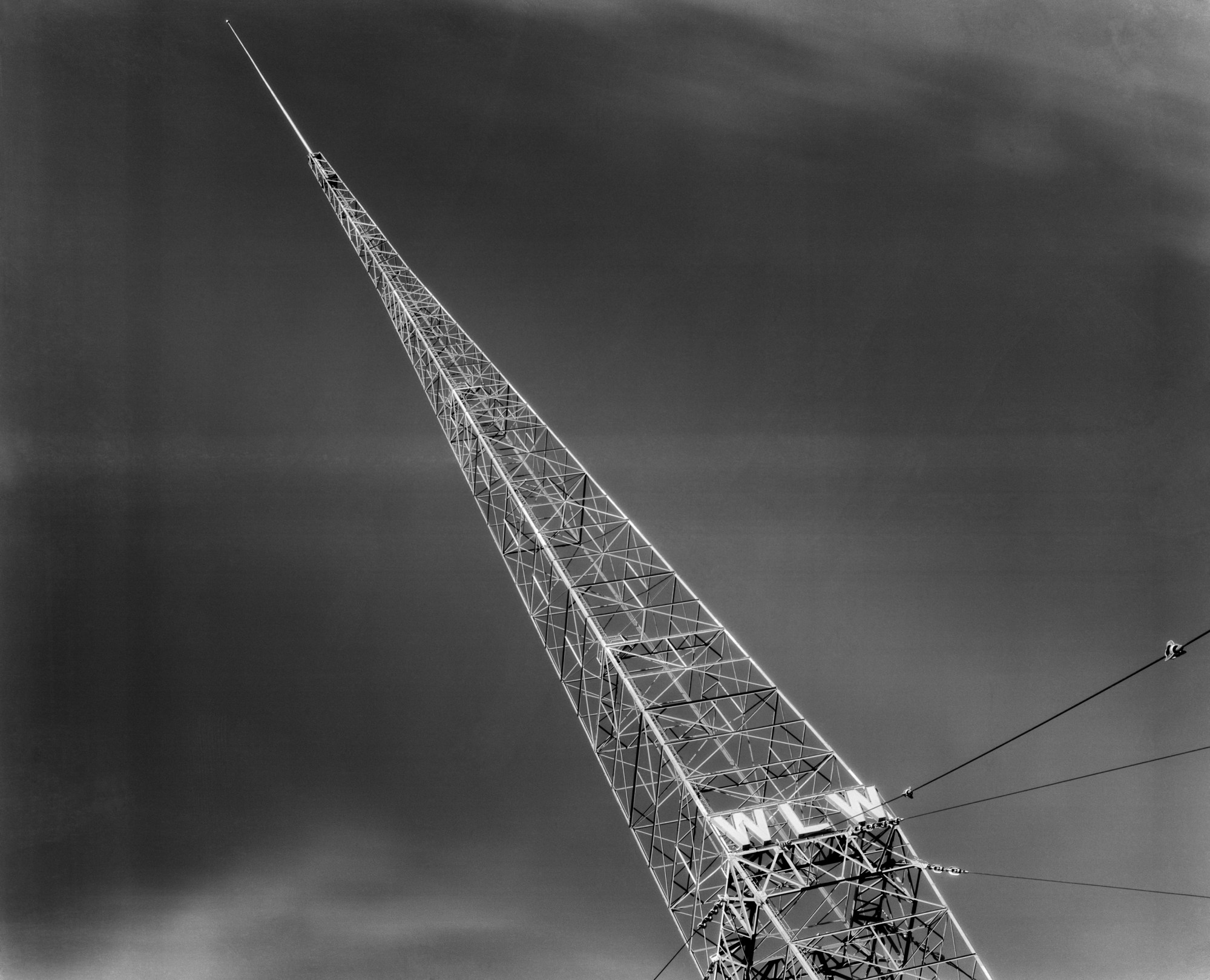 hight resolution of for a brief time in the 1930s radio station wlw in ohio became america s o national endowment for the humanities neh