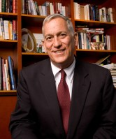 Image result for walter isaacson""