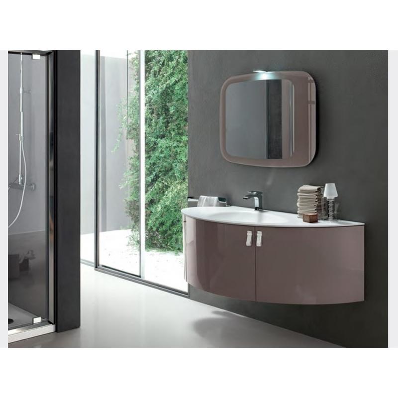 meuble salle de bain d angle plusieurs
