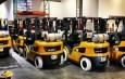 Eminönü Kiralık Forklift Kiralama 0532 715 59 92