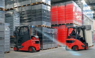 Kemerburgaz Kiralık Forklift
