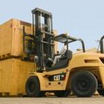 Kasımpaşa Kiralık Forklift Fiyatları