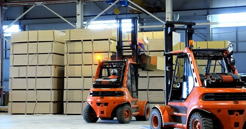 Beylikdüzü Kiralık Forklift Kiralama 0532 715 59 92