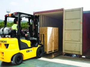 Satılık Forklift