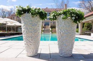 Winston Flowers Garden Design20