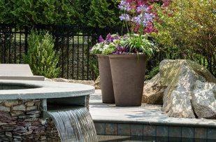 Winston Flowers Garden Design21