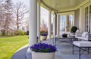 Winston Flowers Garden Design23