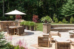 Winston Flowers Garden Design30