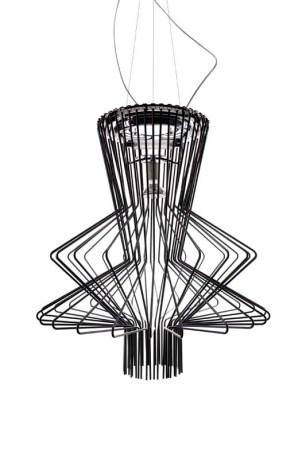 Chandeliers/ lighting Floating on Air