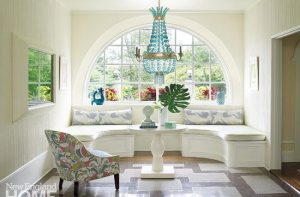 Designers Share their Tips for Refreshing your Home for Spring