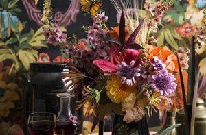 karin lidbeck brent floral