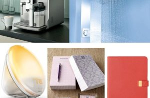 10 Life-Changing Luxuries