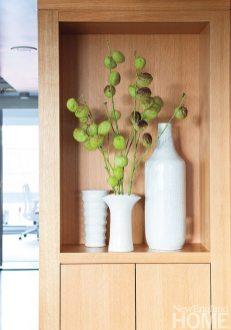 Hart Associates Architects minimal decor