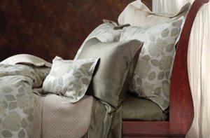 hydrangea bedding sdh