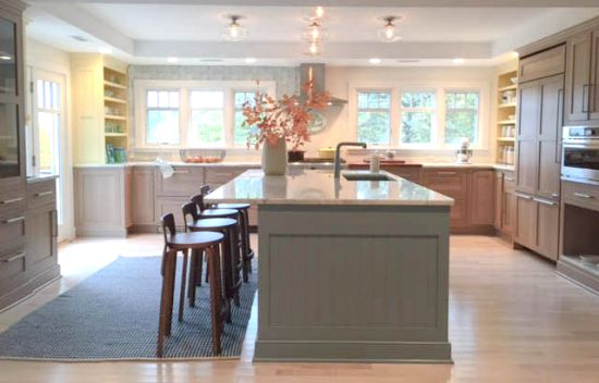 1a_kitchen_1_of_1