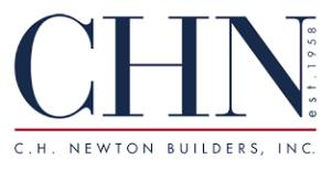 chnewton