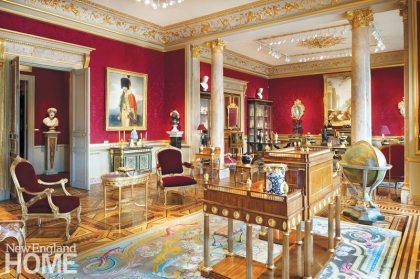 Galerie J. Kugel