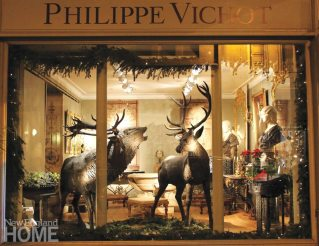 Philippe Vichot