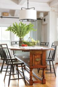 Lyman Perry Scott Hutton Dining Table