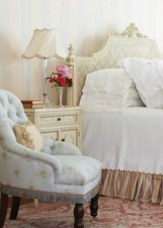 Fairfield County Georgian Colonial Master Bedroom