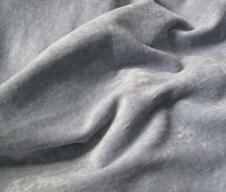 fabric_0