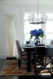 John Day dining room