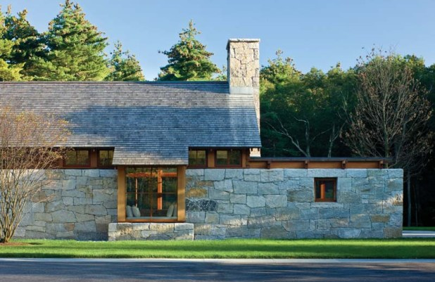 Estes/Twombly Architects