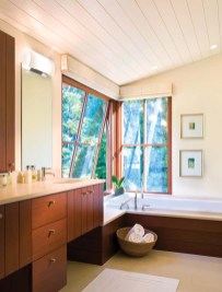Estes/Twombly Architects bathroom