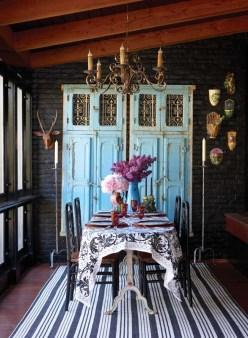 Wendy Valliere parisian doors