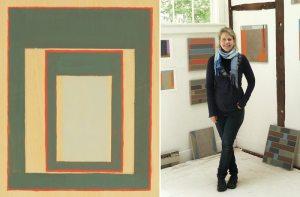 Elizabeth Gourlay: Transcendent Moments