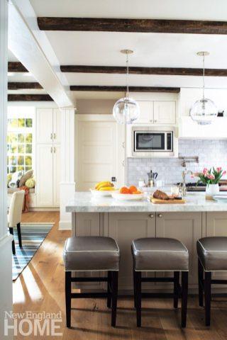 CTSMR16_Westport Farmhouse Kitchen