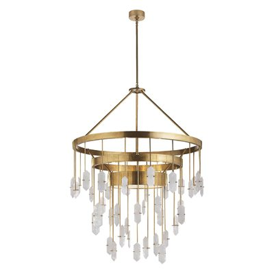 halcyon-large-chandelier