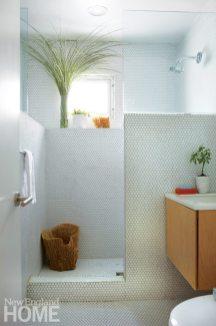 Sharon CT Bathroom